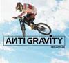 antigravity.jpg